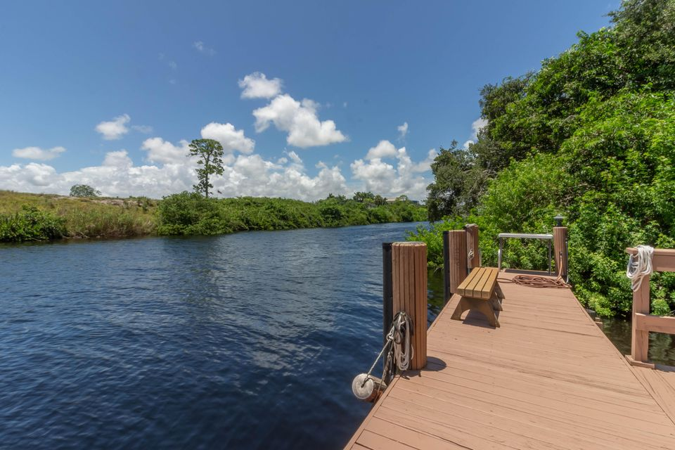 1266 SW 21st Lane , Boca Raton FL 33486 is listed for sale as MLS Listing RX-10453443 photo #59