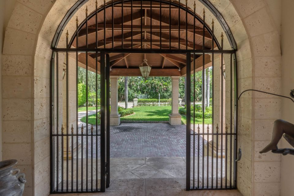 1266 SW 21st Lane , Boca Raton FL 33486 is listed for sale as MLS Listing RX-10453443 photo #60