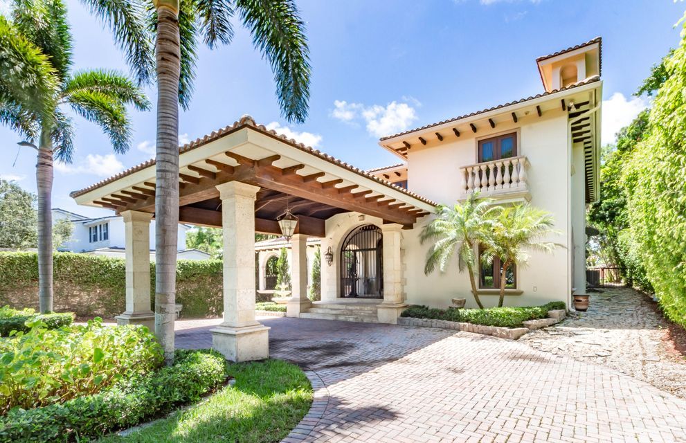 1266 SW 21st Lane , Boca Raton FL 33486 is listed for sale as MLS Listing RX-10453443 photo #61