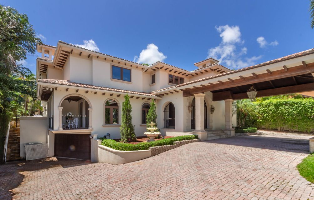 1266 SW 21st Lane , Boca Raton FL 33486 is listed for sale as MLS Listing RX-10453443 photo #62