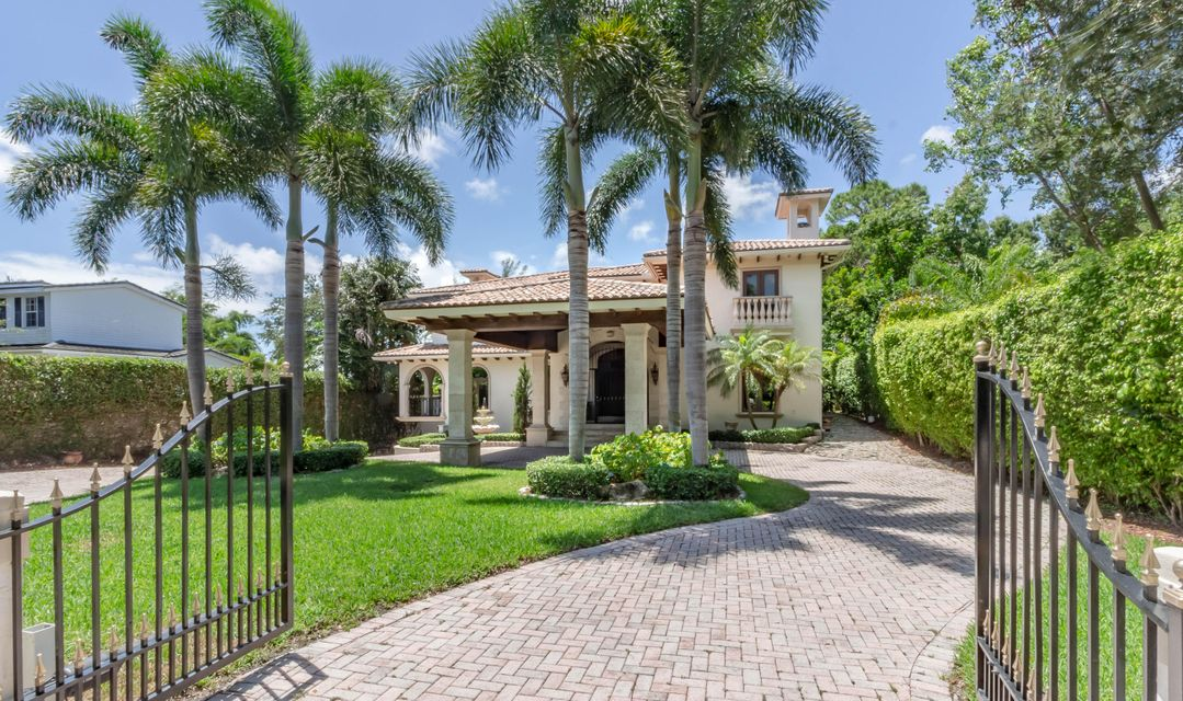 1266 SW 21st Lane , Boca Raton FL 33486 is listed for sale as MLS Listing RX-10453443 photo #63