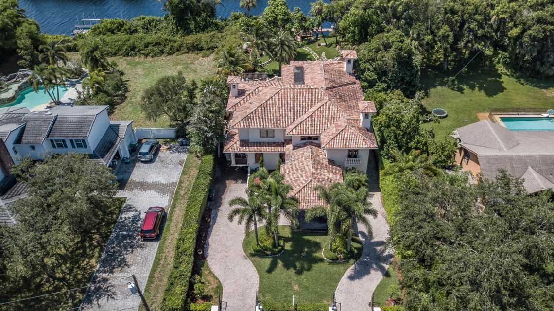 1266 SW 21st Lane , Boca Raton FL 33486 is listed for sale as MLS Listing RX-10453443 photo #74