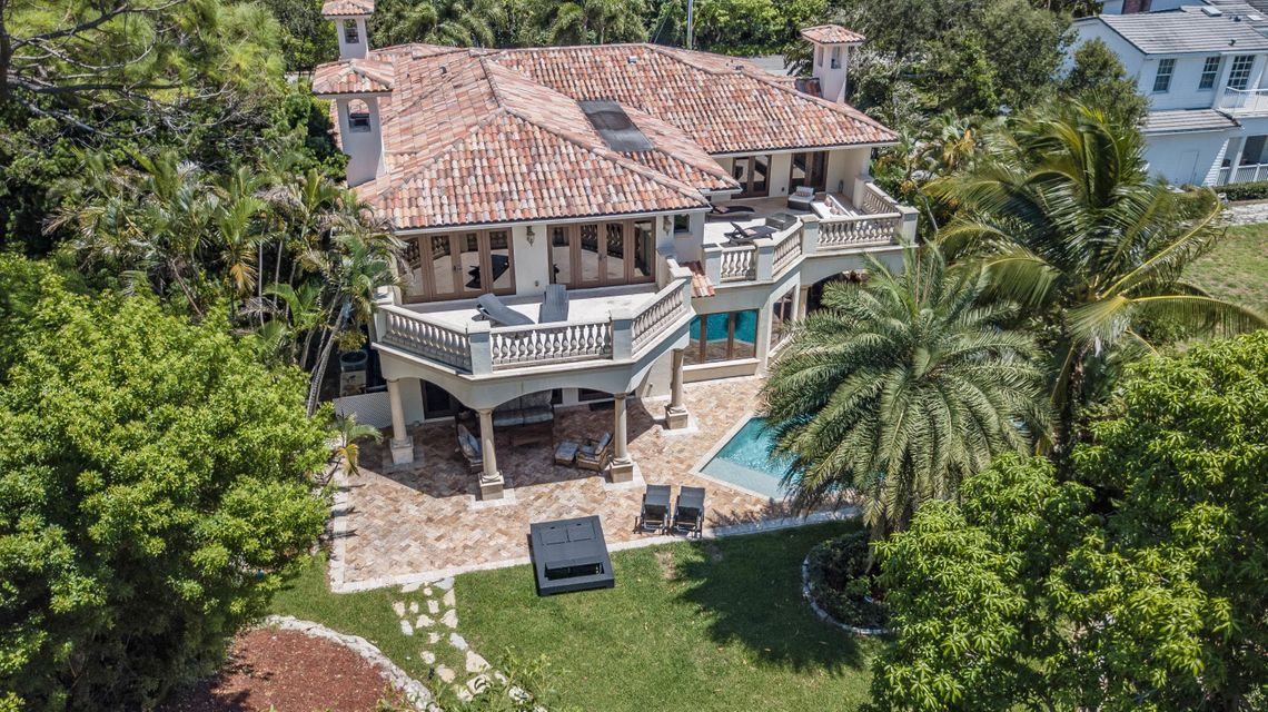 1266 SW 21st Lane , Boca Raton FL 33486 is listed for sale as MLS Listing RX-10453443 photo #75