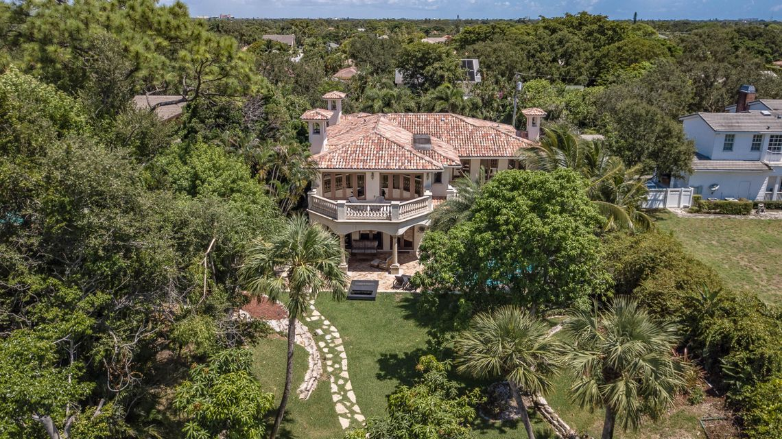 1266 SW 21st Lane , Boca Raton FL 33486 is listed for sale as MLS Listing RX-10453443 photo #76