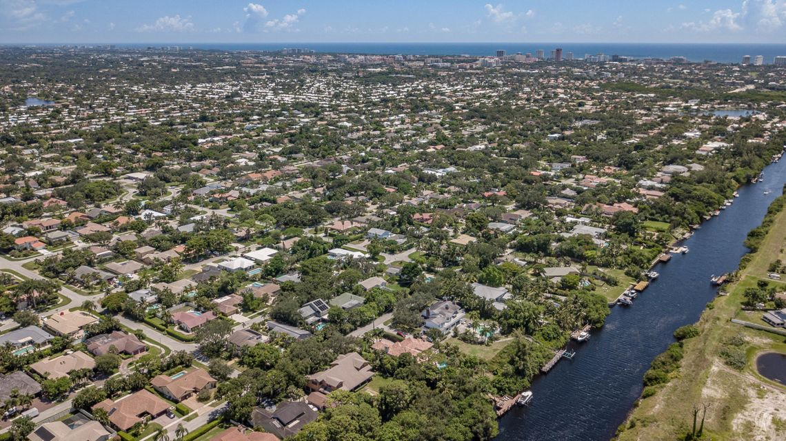1266 SW 21st Lane , Boca Raton FL 33486 is listed for sale as MLS Listing RX-10453443 photo #78