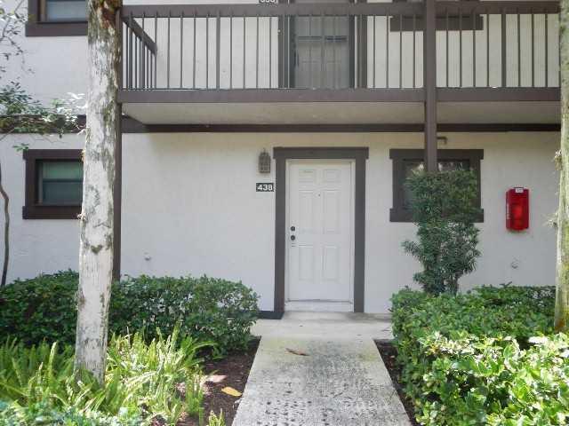 11863 Wimbledon Circle, Wellington, Florida 33414, 1 Bedroom Bedrooms, ,1 BathroomBathrooms,Condo/Coop,For Sale,Palm Beach Polo,Wimbledon,1979,RX-10452979