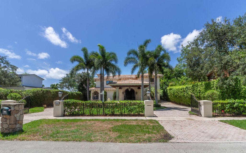 1266 SW 21st Lane , Boca Raton FL 33486 is listed for sale as MLS Listing RX-10453443 photo #66