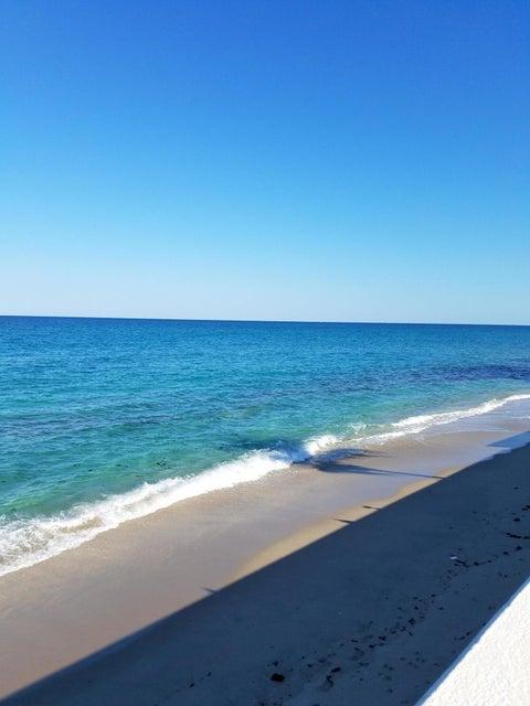 Tuscany Of Palm Beach 3570 S Ocean