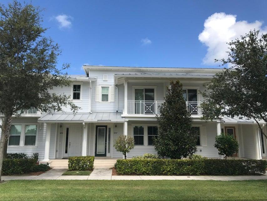 3257 Mallory Boulevard Jupiter,Florida 33458,3 Bedrooms Bedrooms,2.1 BathroomsBathrooms,F,Mallory,RX-10453426