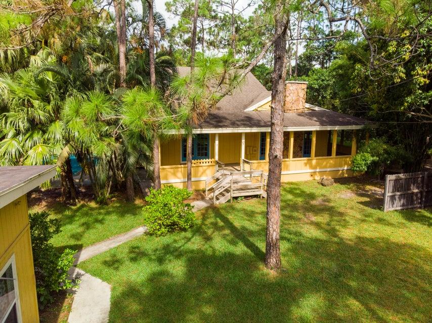 13790 48th Ct N Royal Palm Beach, FL 33411 photo 3