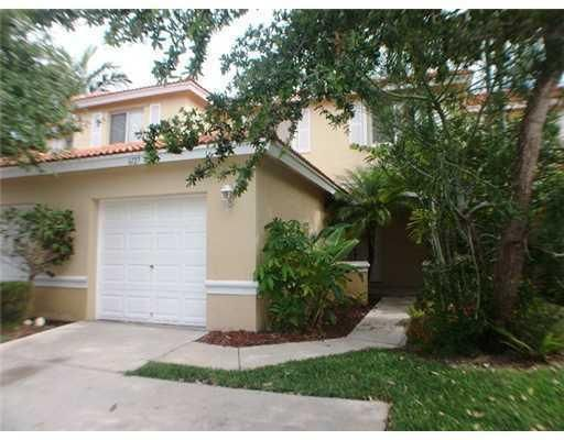 6127 Whalton Street  West Palm Beach, FL 33411