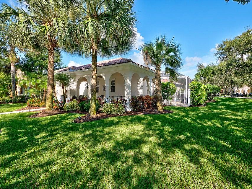 3406 Greenway Drive Jupiter,Florida 33458,3 Bedrooms Bedrooms,3 BathroomsBathrooms,A,Greenway,RX-10452539