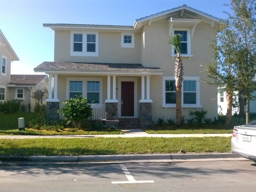 1370 Community Drive Jupiter,Florida 33458,4 Bedrooms Bedrooms,3 BathroomsBathrooms,F,Community,RX-10453275