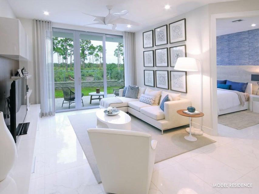 4020 NW 17th Avenue  Boca Raton FL 33431