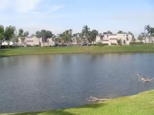 3770 Village Drive (Unit C)  Delray Beach, FL 33445