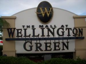 8695 Via Prestigio Wellington, FL 33411 photo 59