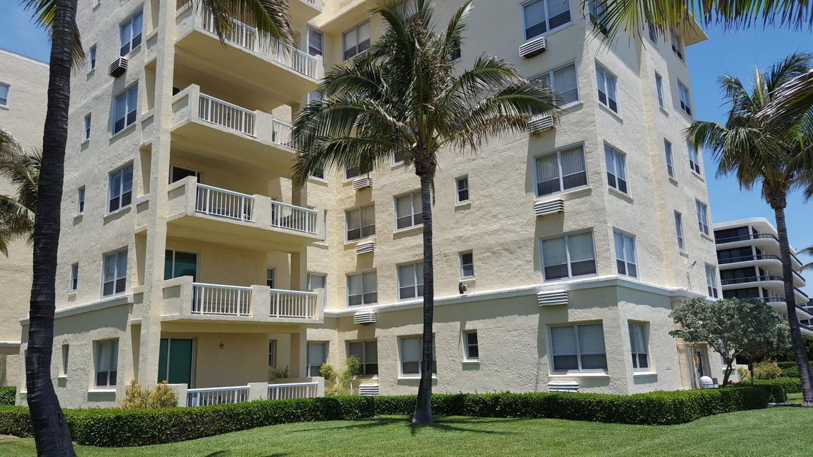 2730 S Ocean Boulevard 403 , Palm Beach FL 33480 is listed for sale as MLS Listing RX-10453339 21 photos