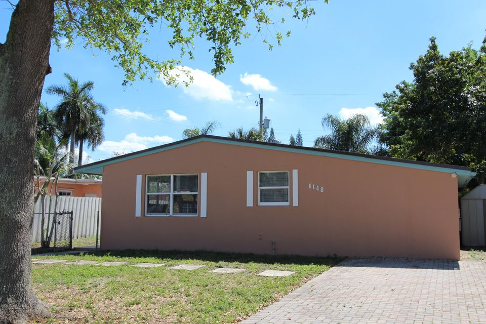 6148 SW 2nd Street , MARGATE FL 33068 is listed for sale as MLS Listing RX-10453608 12 photos