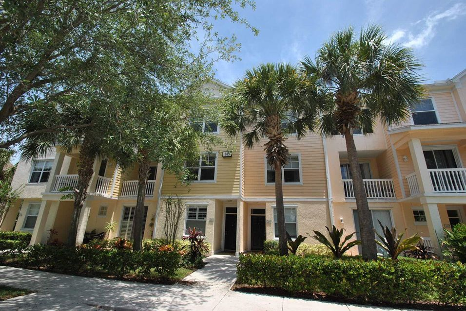 145 Galicia Way 203,Jupiter,Florida 33458,2 Bedrooms Bedrooms,2.1 BathroomsBathrooms,F,Galicia,RX-10453379