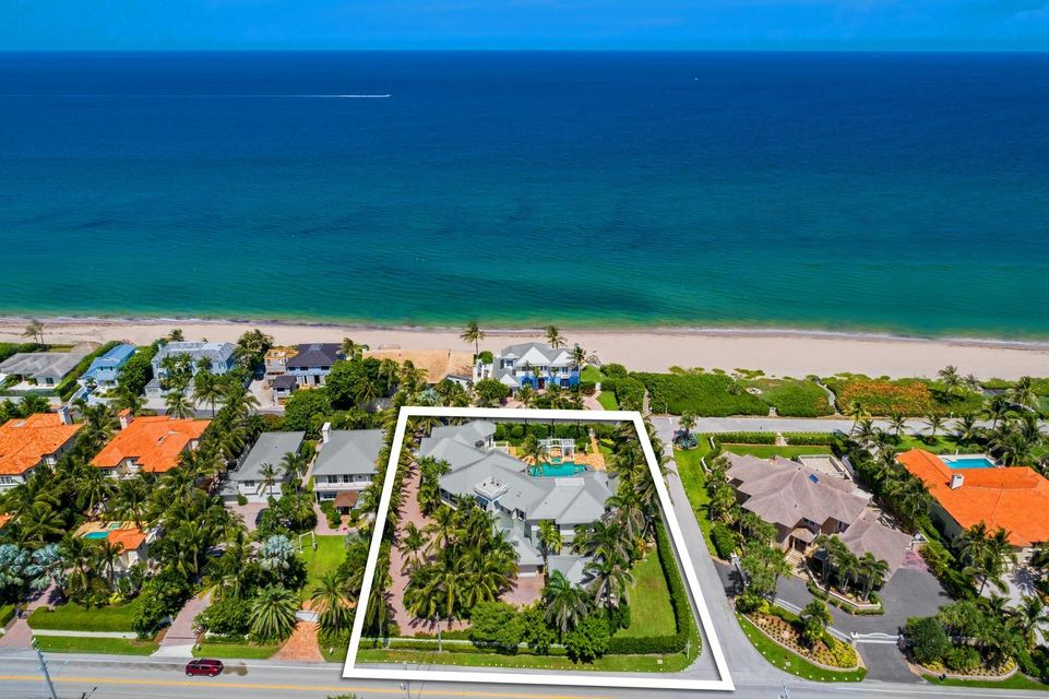 6017  Old Ocean Boulevard , Ocean Ridge FL 33435 is listed for sale as MLS Listing RX-10445211 photo #36