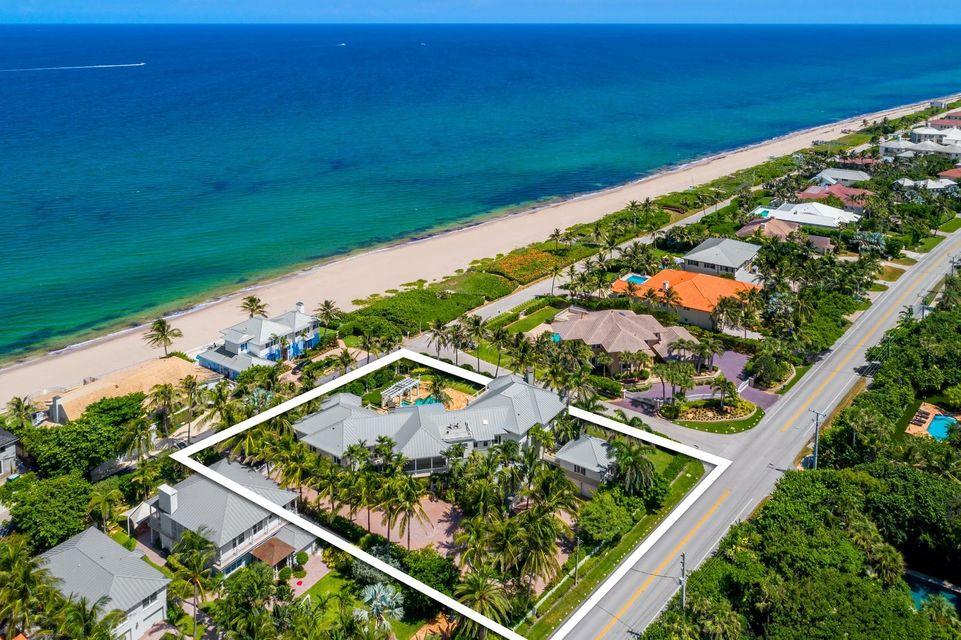 6017  Old Ocean Boulevard , Ocean Ridge FL 33435 is listed for sale as MLS Listing RX-10445211 photo #37