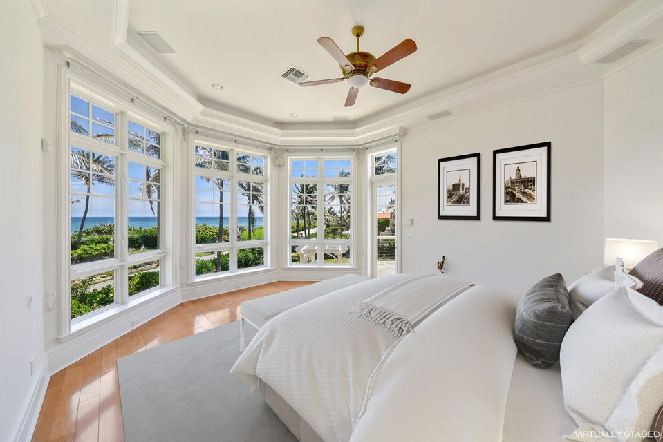6017  Old Ocean Boulevard , Ocean Ridge FL 33435 is listed for sale as MLS Listing RX-10445211 photo #10
