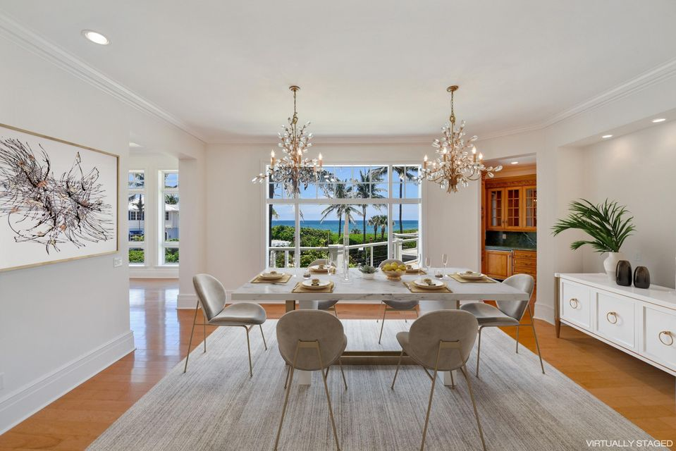 6017  Old Ocean Boulevard , Ocean Ridge FL 33435 is listed for sale as MLS Listing RX-10445211 photo #8