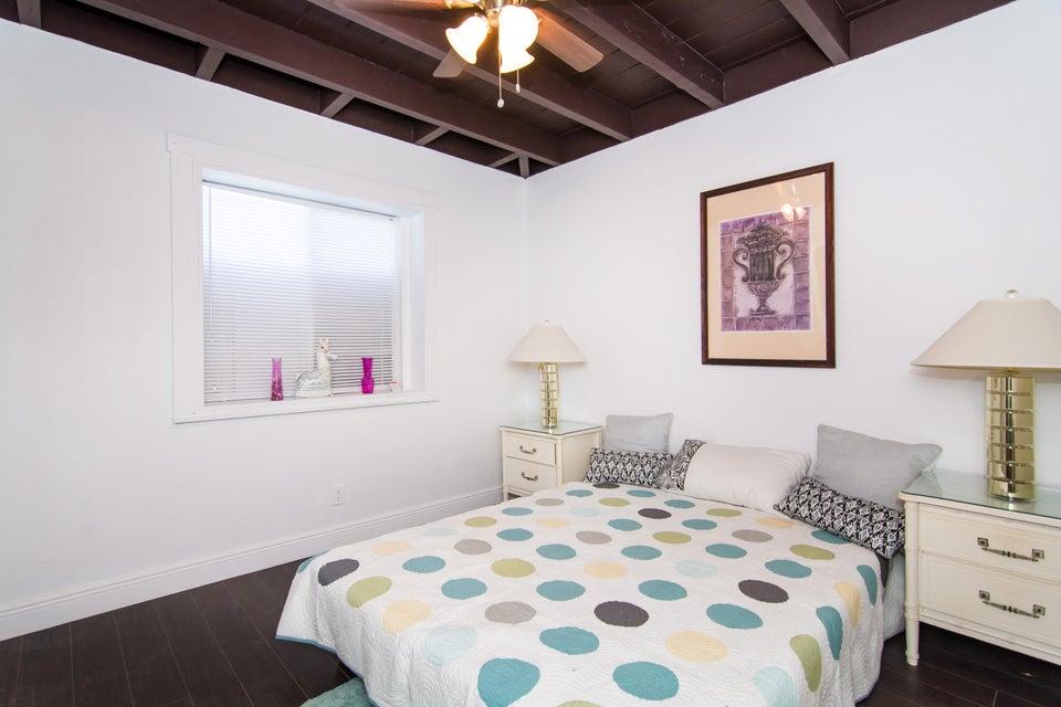 938 33rd Street West Palm Beach, FL 33407 photo 16