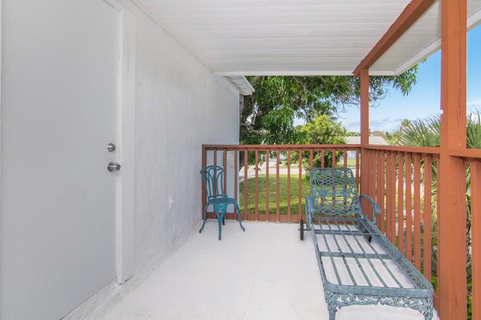 938 33rd Street West Palm Beach, FL 33407 photo 45