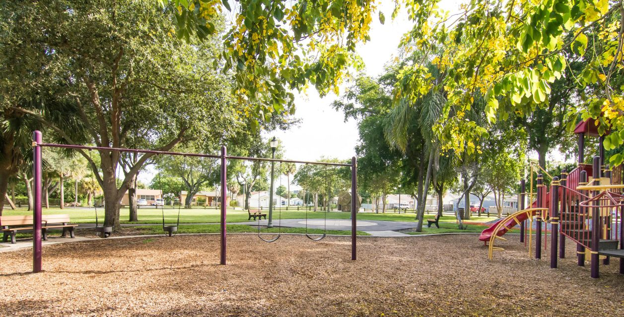 938 33rd Street West Palm Beach, FL 33407 photo 54