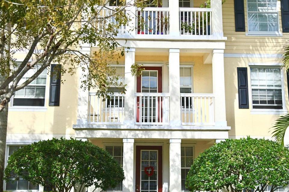 Jupiter,Florida 33458,2 Bedrooms Bedrooms,2 BathroomsBathrooms,F,RX-10453476
