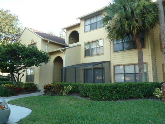 Boynton Landings Condo 2311 N Congress Avenue