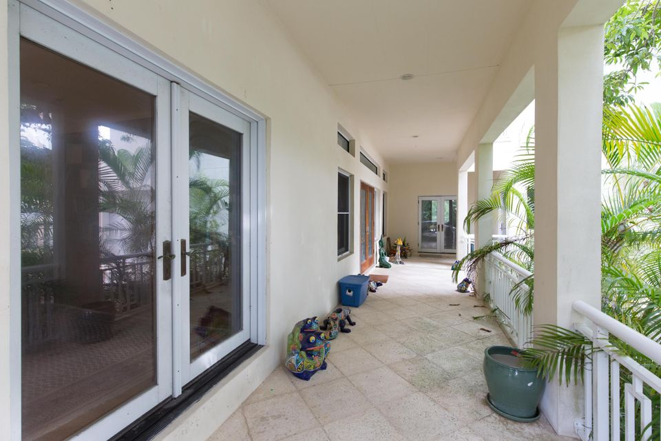 Photo of  West Palm Beach, FL 33407 MLS RX-10453517