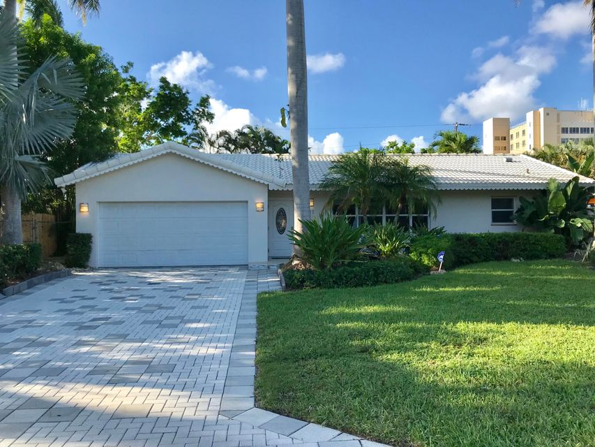 847 NW 7th Street  Boca Raton FL 33486