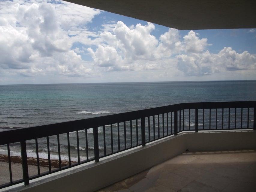 BEACH WALK HIGHLAND BEACH REAL ESTATE