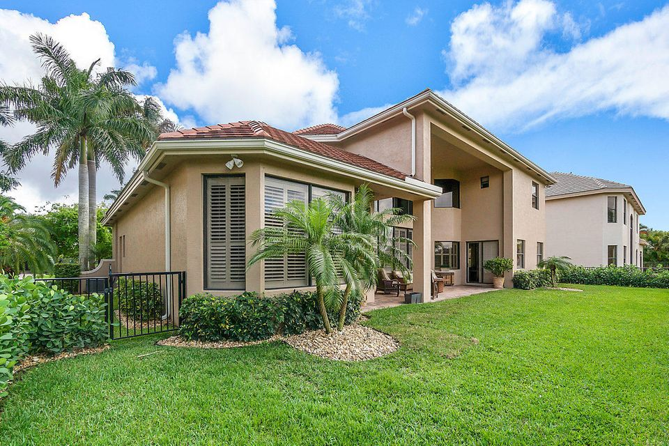 10565 Versailles Boulevard Wellington, FL 33449 photo 40