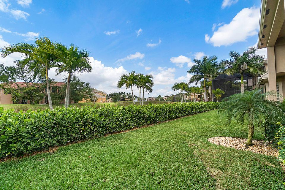 10565 Versailles Boulevard Wellington, FL 33449 photo 41