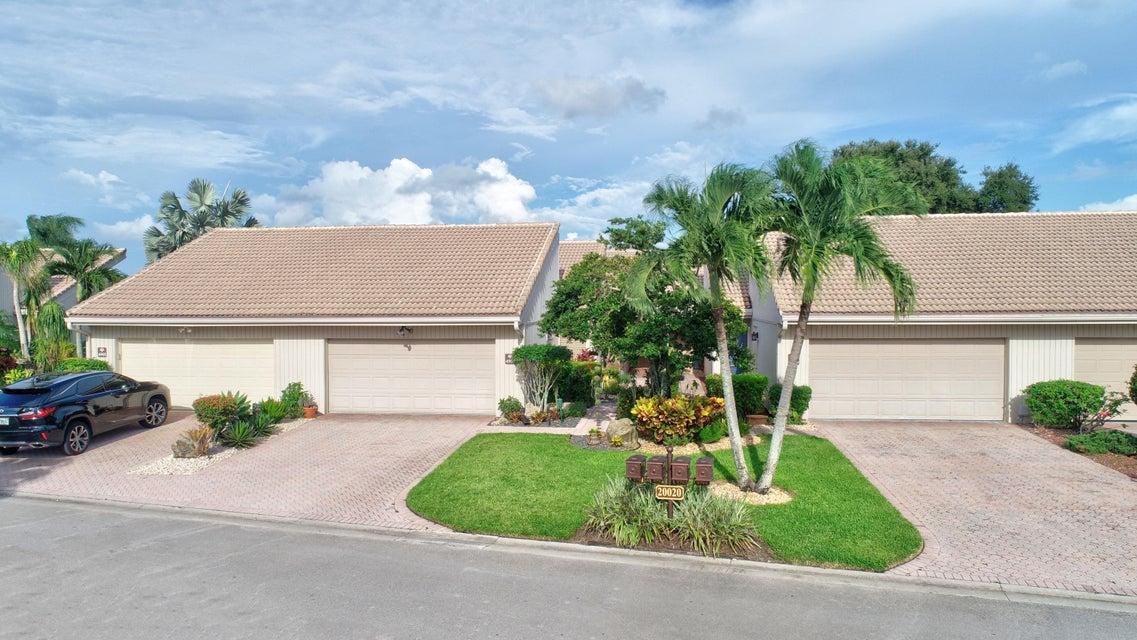 20020 Sawgrass Lane 4902  Boca Raton FL 33434