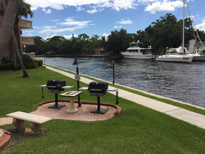 Home for sale in River Reach Fort Lauderdale Florida