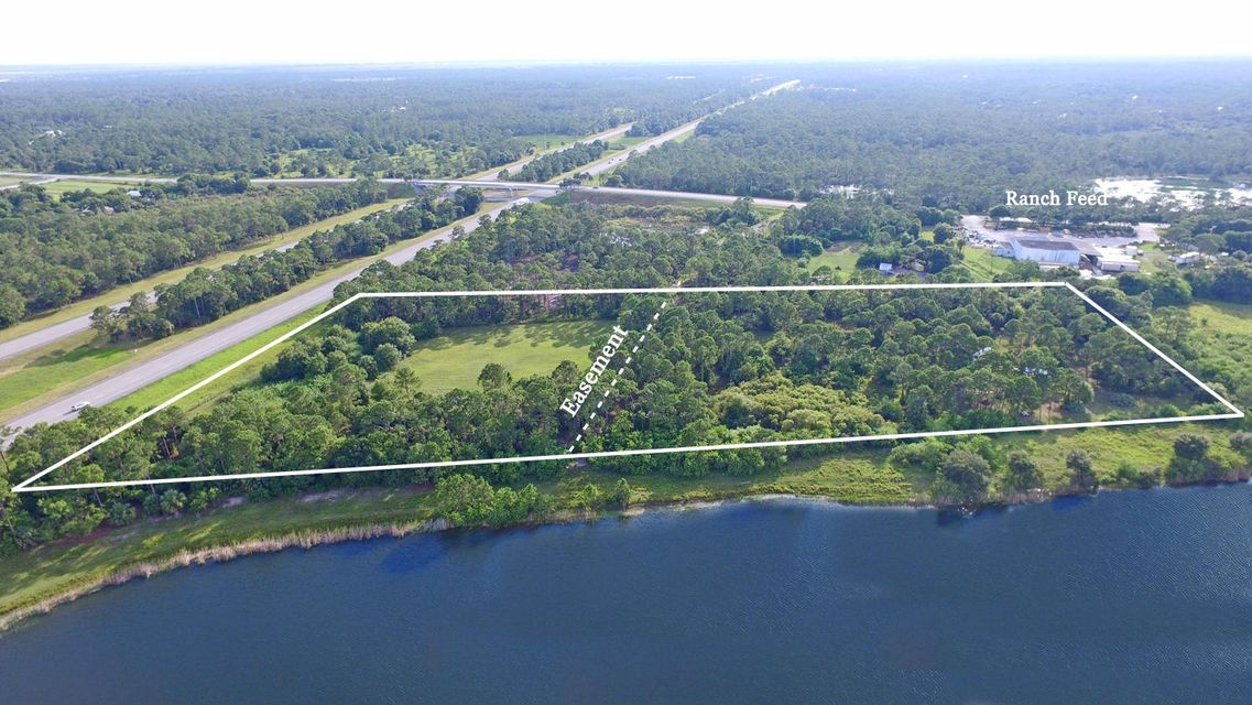 0 SW Citrus , Palm City FL 34990 is listed for sale as MLS Listing RX-10453750 4 photos