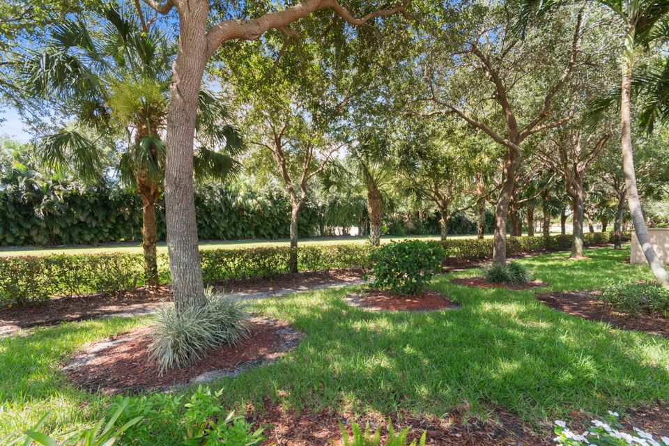 TUSCANY BAY home 5350 Vernio Lane Boynton Beach FL 33437