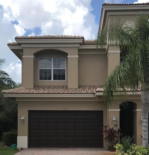 210 Catania Way 0 Royal Palm Beach, FL 33411