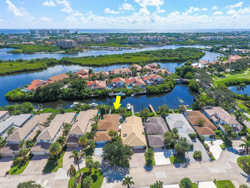 17066 Bay Street , Jupiter FL 33477 is listed for sale as MLS Listing RX-10454024 104 photos