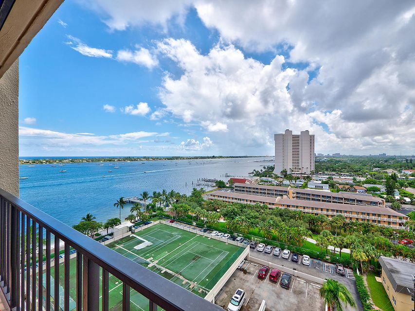 5600 N Flagler Drive 1204 , West Palm Beach FL 33407 is listed for sale as MLS Listing RX-10454103 10 photos