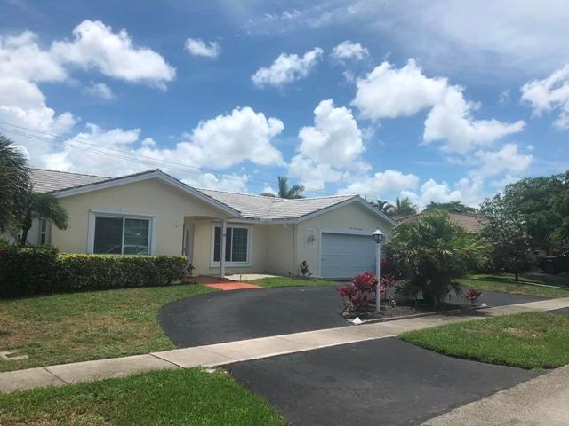 998 SW 7th Street  Boca Raton FL 33486