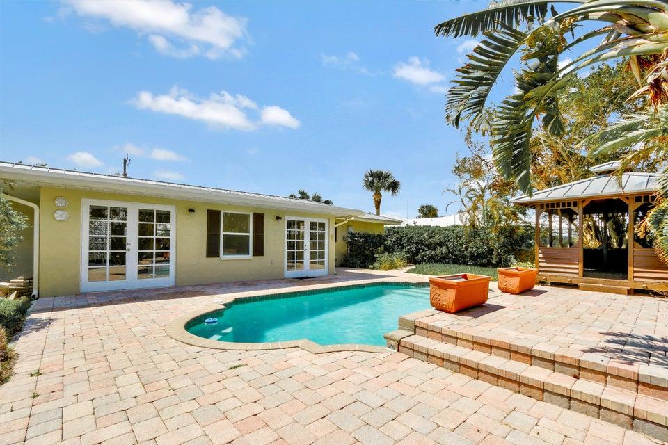 1110 Morse Boulevard  Riviera Beach FL 33404