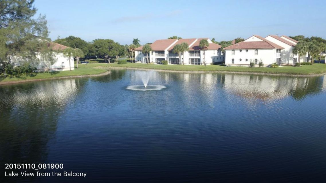 265 Cypress Point Drive Drive 265 , Palm Beach Gardens FL 33418 is listed for sale as MLS Listing RX-10453880 2 photos