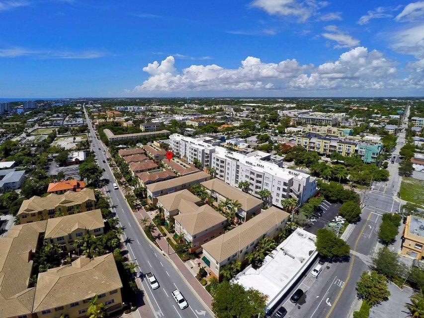 150 NE 6th Avenue K  Delray Beach, FL 33483