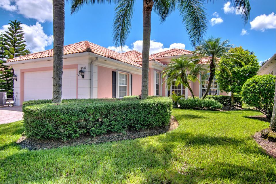 9543 SW Wedgewood Lane , Stuart FL 34997 is listed for sale as MLS Listing RX-10453967 27 photos