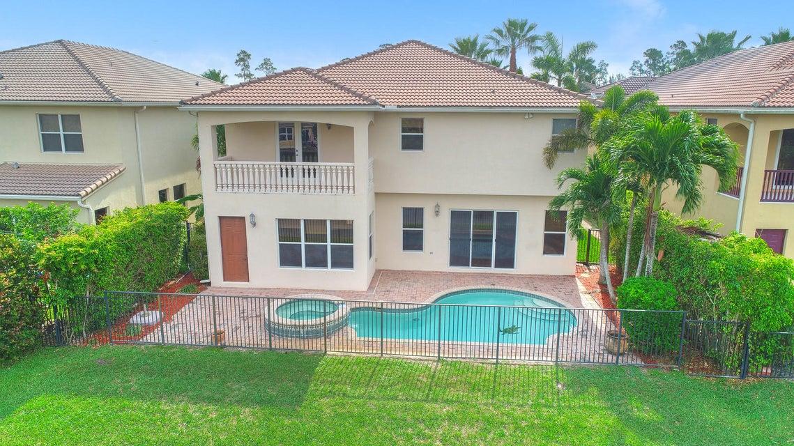 9202 Nugent Trail  West Palm Beach, FL 33411